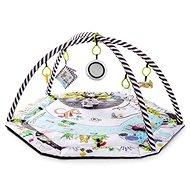Kinderkraft Hrací deka SmartPlay - Hrací deka