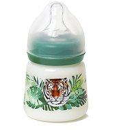 TOMMY LISE  Kojenecká láhev Wild And Free 125 ml