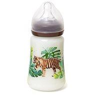 TOMMY LISE  Kojenecká láhev Midday Walk 250 ml - Kojenecká láhev