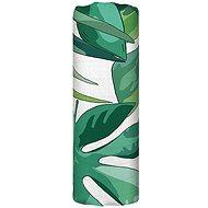 TOMMY LISE Roaming Mangrove 120× 120 cm