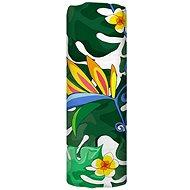TOMMY LISE Lush Garden 120× 120 cm - Látkové pleny