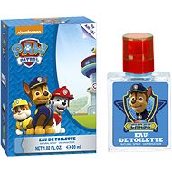 AIRVAL Paw Patrol EdT 30 ml