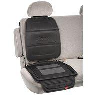 DIONO chránič autosedadla Seat Guard Complete - Potah