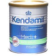 Kendamil Medi Plus A. C. (400 g) - Doplněk stravy