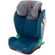 Zopa Integra i-Size Coral Blue - Car Seat