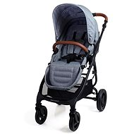 VALCO Snap Ultra Trend - Grey Marle
