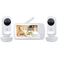 Motorola EASE 35 2 kamery - Dětská chůvička