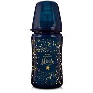LOVI Lahev 240 ml Stardust - Kojenecká láhev
