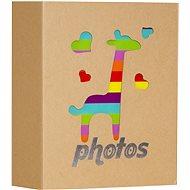 GOLD BABY Photo album 121 Giraffe in love