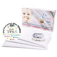 Baby Control Digital BC-230 - Monitor dechu
