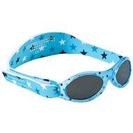 Dooky BabyBanz Blue Stars
