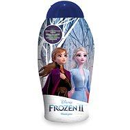 GS Converting Frozen Dětský šampon 250 ml