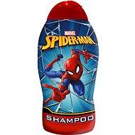 GS Converting Spiderman Dětský šampon 300 ml