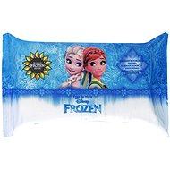 GS Converting Frozen Dětské vlhčené ubrousky