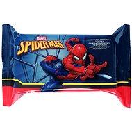 GS Converting Spiderman Dětské vlhčené ubrousky