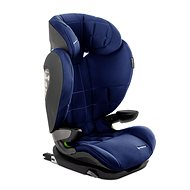AVIONAUT Autosedačka MAX SPACE ISOFIX 15-36 kg/100-150 cm modrá - Autosedačka
