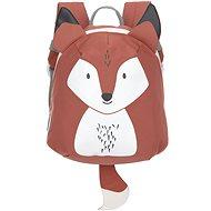 Lässig Tiny Backpack About Friends fox - Batůžek