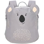 Lässig Tiny Backpack About Friends koala