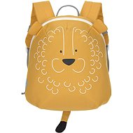 Lässig Tiny Backpack About Friends lion - Batůžek