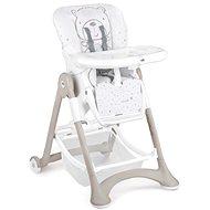 CAM Cambio col. 248 - Jídelní židlička