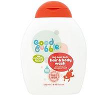 Good Bubble dračí ovoce 250 ml