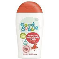 Good Bubble dračí ovoce 100 ml