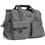 Přebalovací taška MAMAS & PAPAS Bowling Simply Luxe