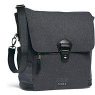 Přebalovací taška MAMAS & PAPAS Onyx
