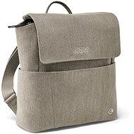 Přebalovací taška MAMAS & PAPAS Strada Cashmere