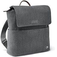 Přebalovací taška MAMAS & PAPAS Strada Grey Mist