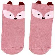 ATTIPAS ponožky bambusové Fox - Ponožky