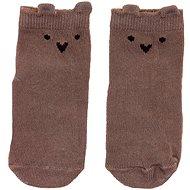 ATTIPAS ponožky bambusové Otter - Ponožky