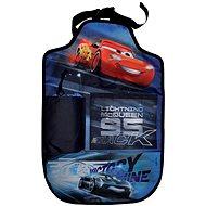 KAUFMANN kapsář do auta - Disney Cars 2, 40 × 60 cm