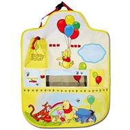 KAUFMANN kapsář do auta - Disney Winnie The Pooh, 40 × 60 cm