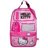 KAUFMANN kapsář do auta - Hello Kitty, 40 × 60 cm