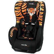 NANIA Cosmo SP 2020, Tiger - Autosedačka