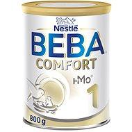 BEBA COMFORT 1 HM-O, 800 g - Kojenecké mléko