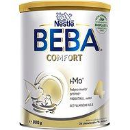 BEBA COMFORT 4 HM-O, 800 g - Kojenecké mléko