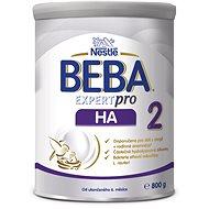 BEBA EXPERTpro HA 2, 800 g - Kojenecké mléko