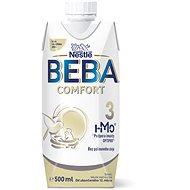 BEBA COMFORT 3 HM-O, 500 ml - Tekuté kojenecké mléko