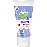 Bella Baby Happy Natural Care krém 50 ml
