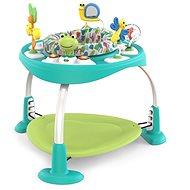 Bright Starts 2v1 Bounce Bounce Baby ™ 6m+ - Chodítko