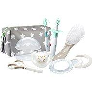 NUK Welcome Set - Baby Health Check Kit