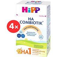 HiPP HA 1 Combiotik - 4× 500 g