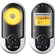 Motorola MBP 13B baby monitor - Dětská chůvička