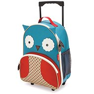 Skip hop Zoo travel - Sovicky - Children's lunch box