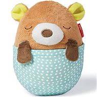 Skip Hop M&M Hug Me, bear - Toy