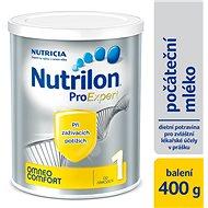 Nutrilon 1 Proexpert Comfort speciální mléko 400 g - Kojenecké mléko