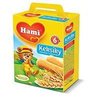 Hami Keksíky 180 g - Sušenky