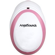 AngelSounds JPD-100S Mini Smart - Senzor